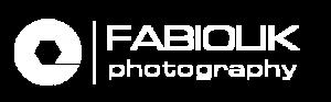 Fabiolik-Photography